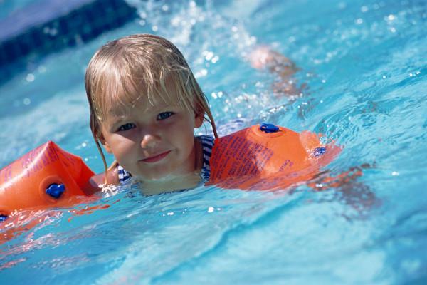 Аденоиды: бассейн, баня, плавание, аквапарк – можно или нет