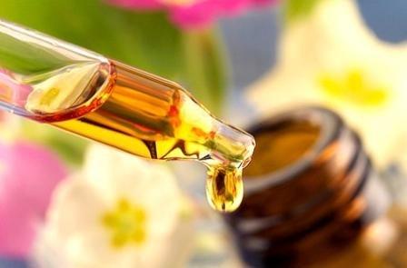 Три секрета масляных капель для носа при лечении насморка