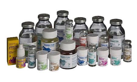 Гомеопатические средства при аденоидах у детей – правила приема и эффективность