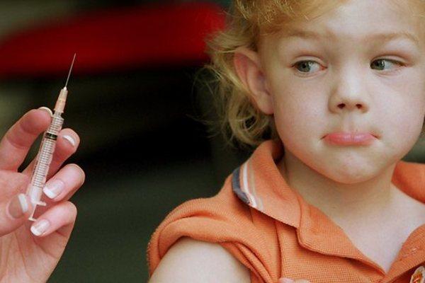 Манту при насморке – реакция ребенка, как принять решение делать или нет